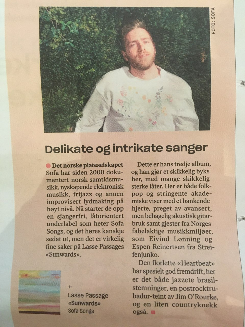 DN Review